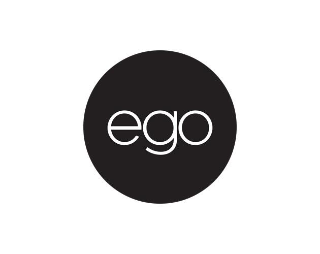ego-banner
